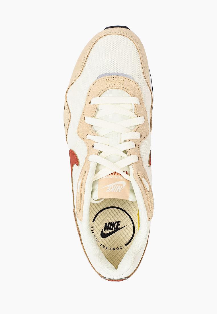Женские кроссовки Nike (Найк) CK2948: изображение 4