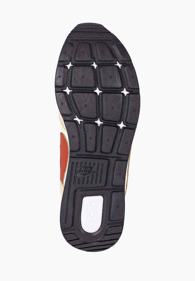 Женские кроссовки Nike (Найк) CK2948: изображение 5
