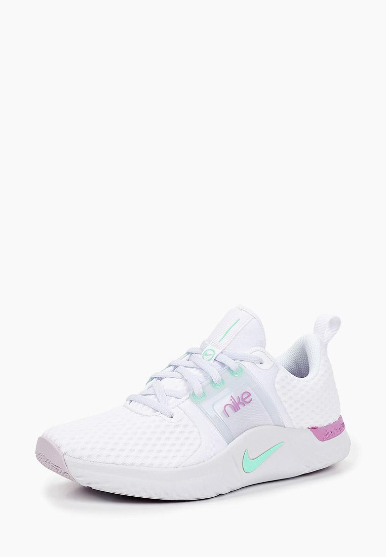 Женские кроссовки Nike (Найк) CK2576: изображение 8