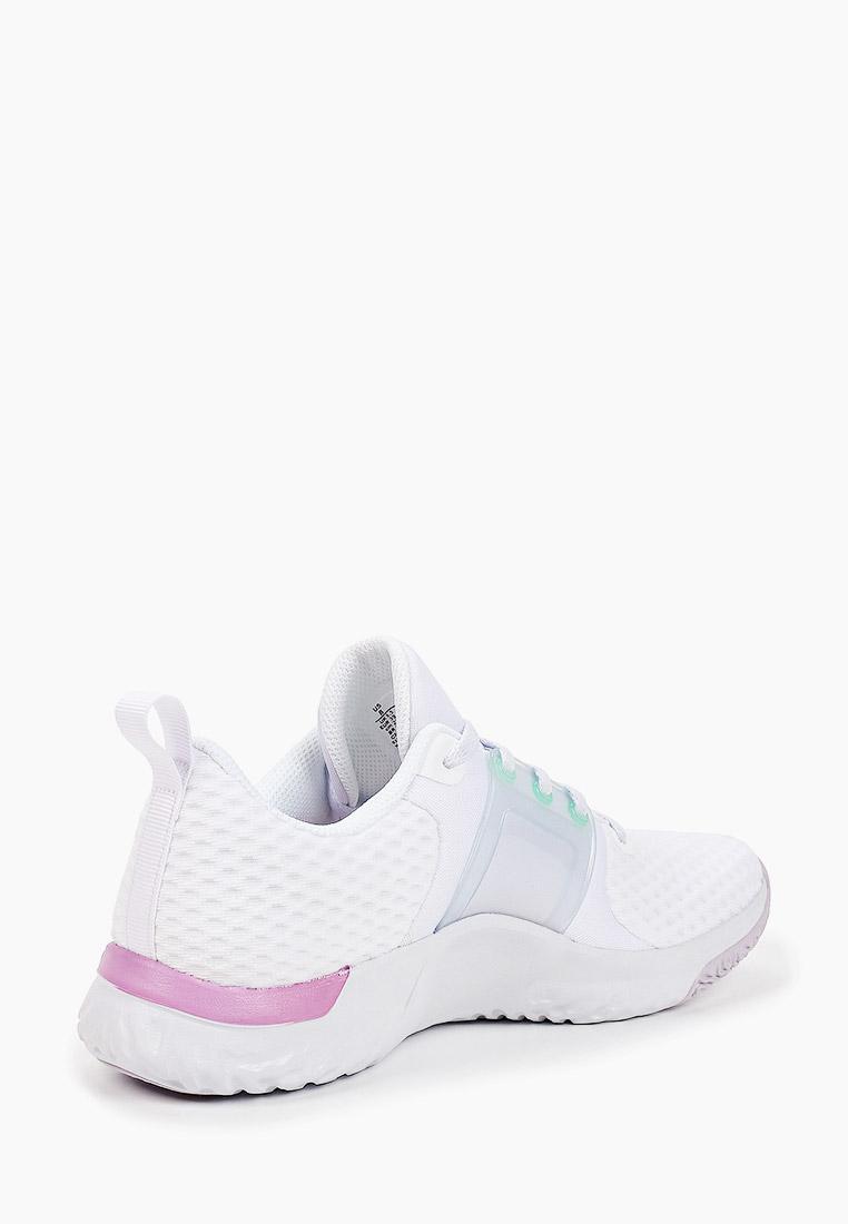 Женские кроссовки Nike (Найк) CK2576: изображение 9