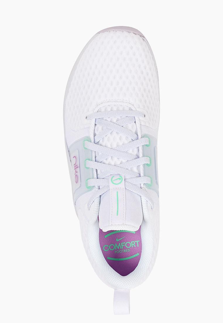 Женские кроссовки Nike (Найк) CK2576: изображение 10