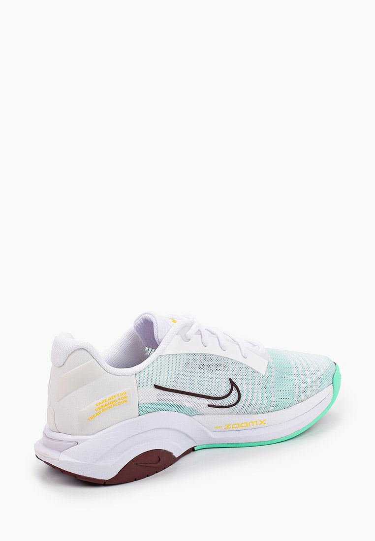 Женские кроссовки Nike (Найк) CK9406: изображение 3