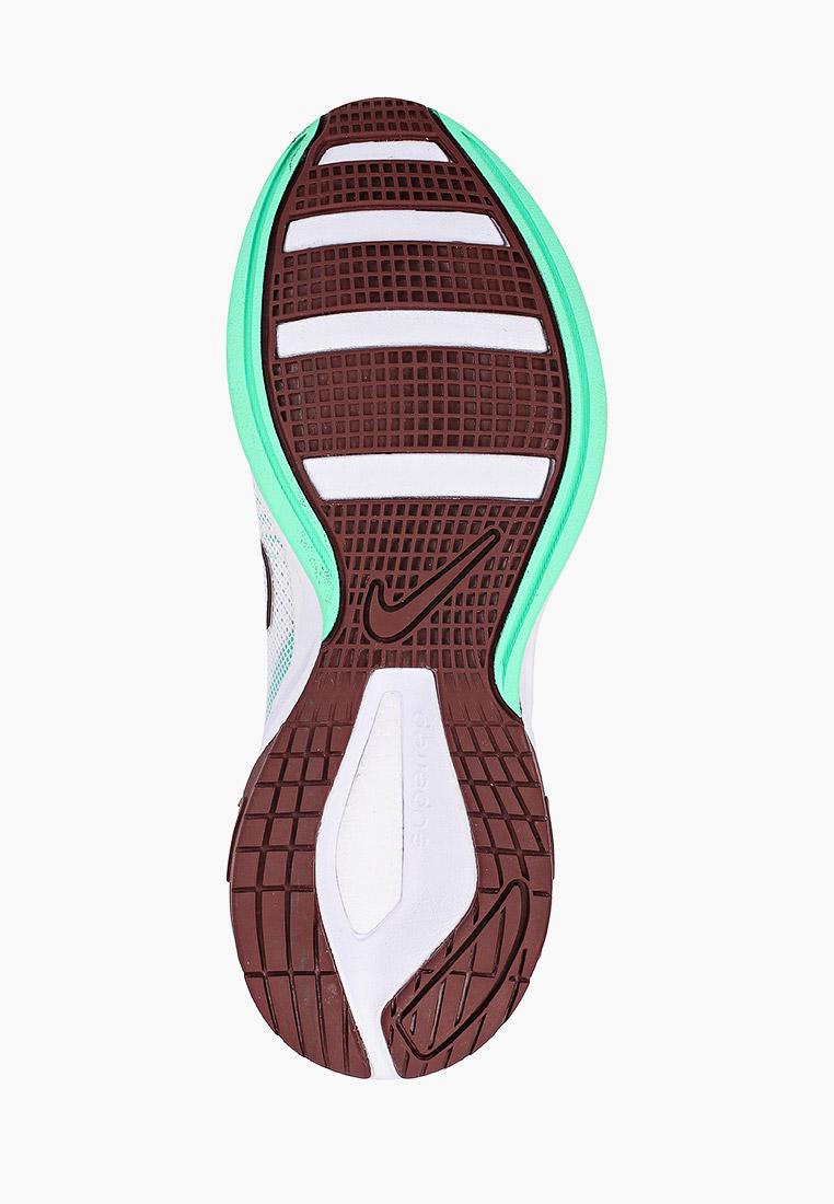 Женские кроссовки Nike (Найк) CK9406: изображение 5