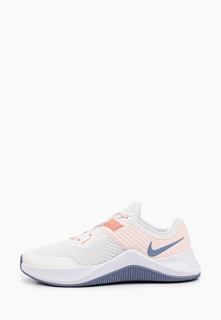 Женские кроссовки Nike (Найк) CU3584: изображение 12