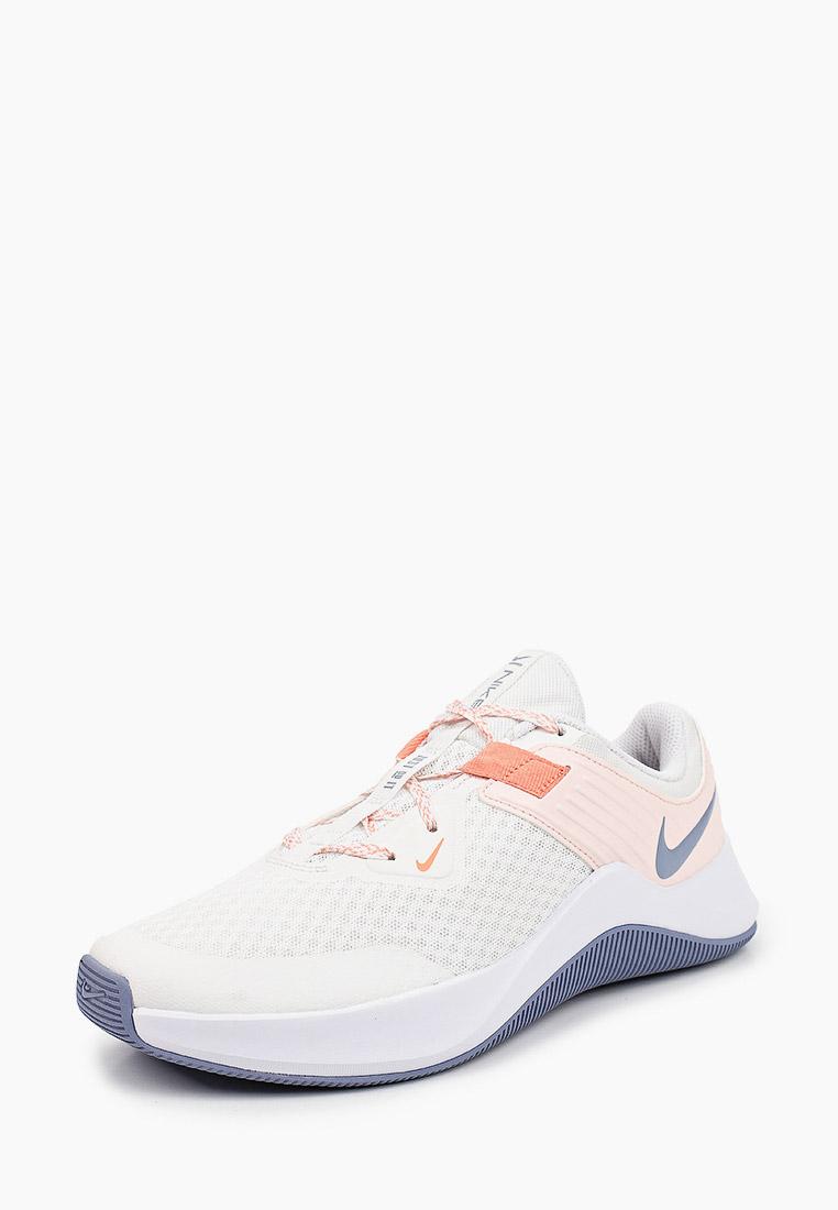 Женские кроссовки Nike (Найк) CU3584: изображение 13