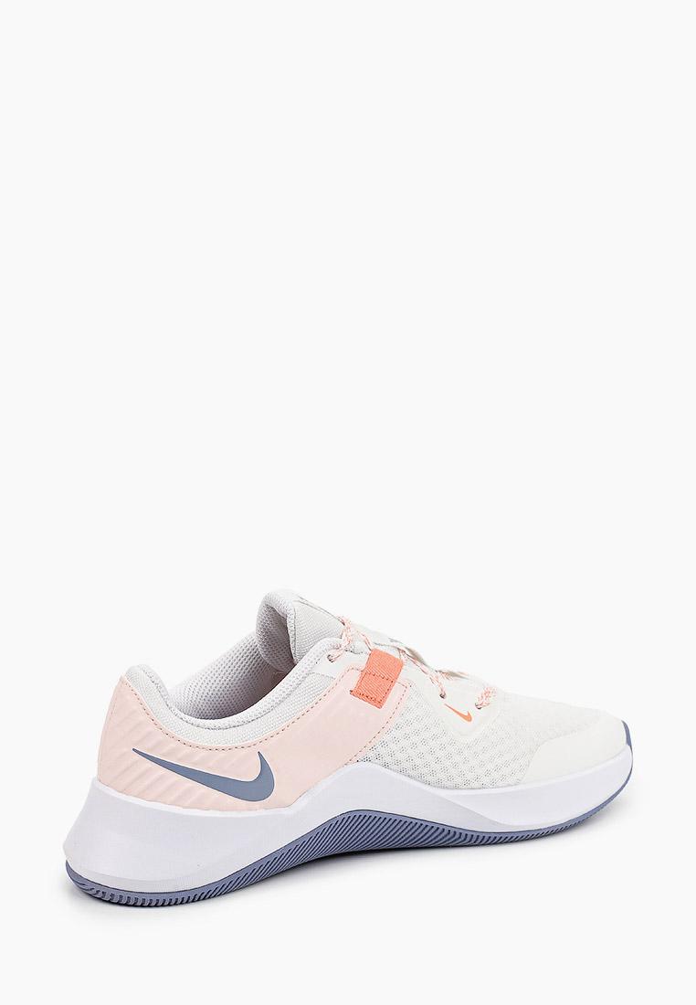 Женские кроссовки Nike (Найк) CU3584: изображение 14