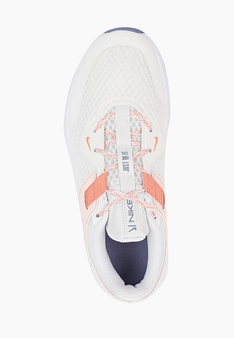 Женские кроссовки Nike (Найк) CU3584: изображение 15