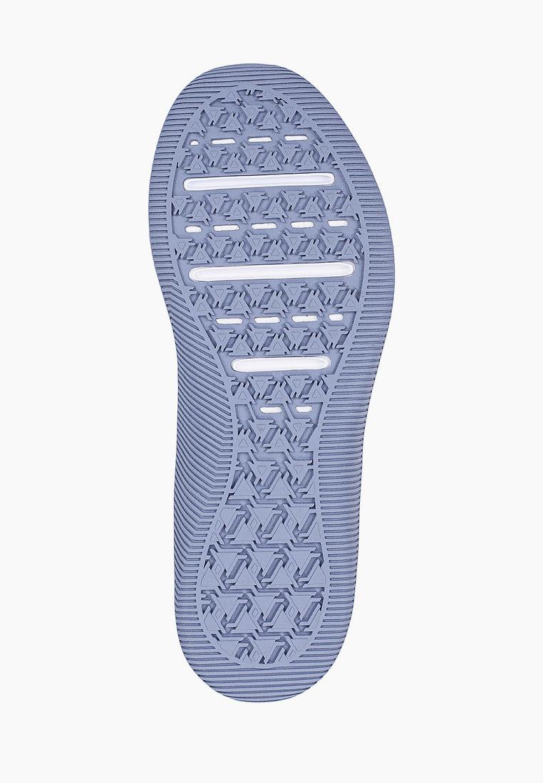 Женские кроссовки Nike (Найк) CU3584: изображение 16
