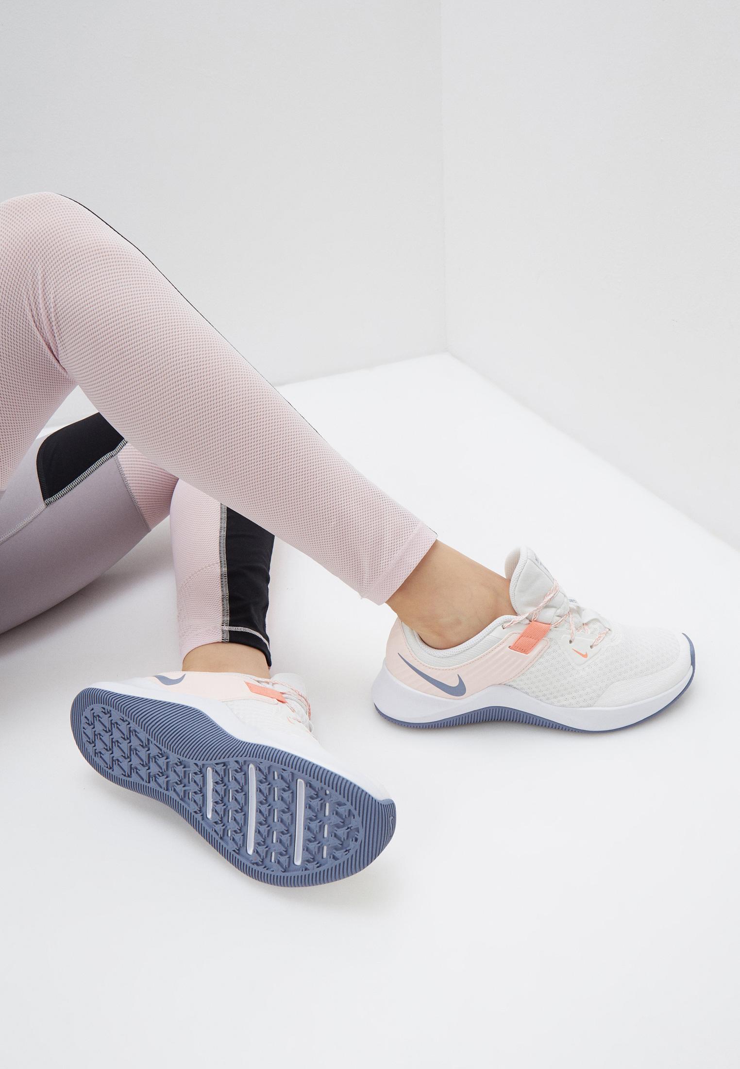 Женские кроссовки Nike (Найк) CU3584: изображение 17