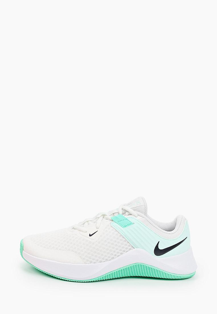 Женские кроссовки Nike (Найк) CU3584: изображение 18