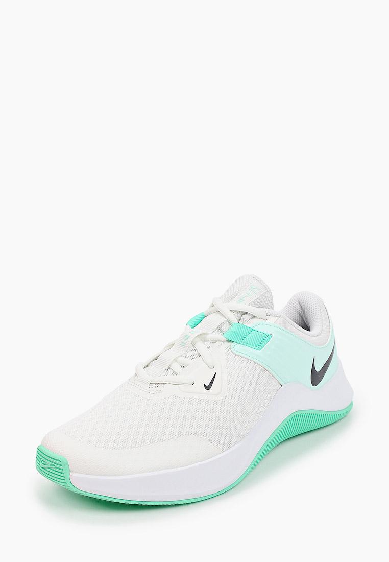 Женские кроссовки Nike (Найк) CU3584: изображение 19