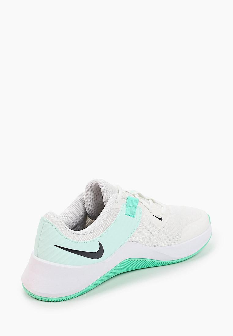 Женские кроссовки Nike (Найк) CU3584: изображение 20