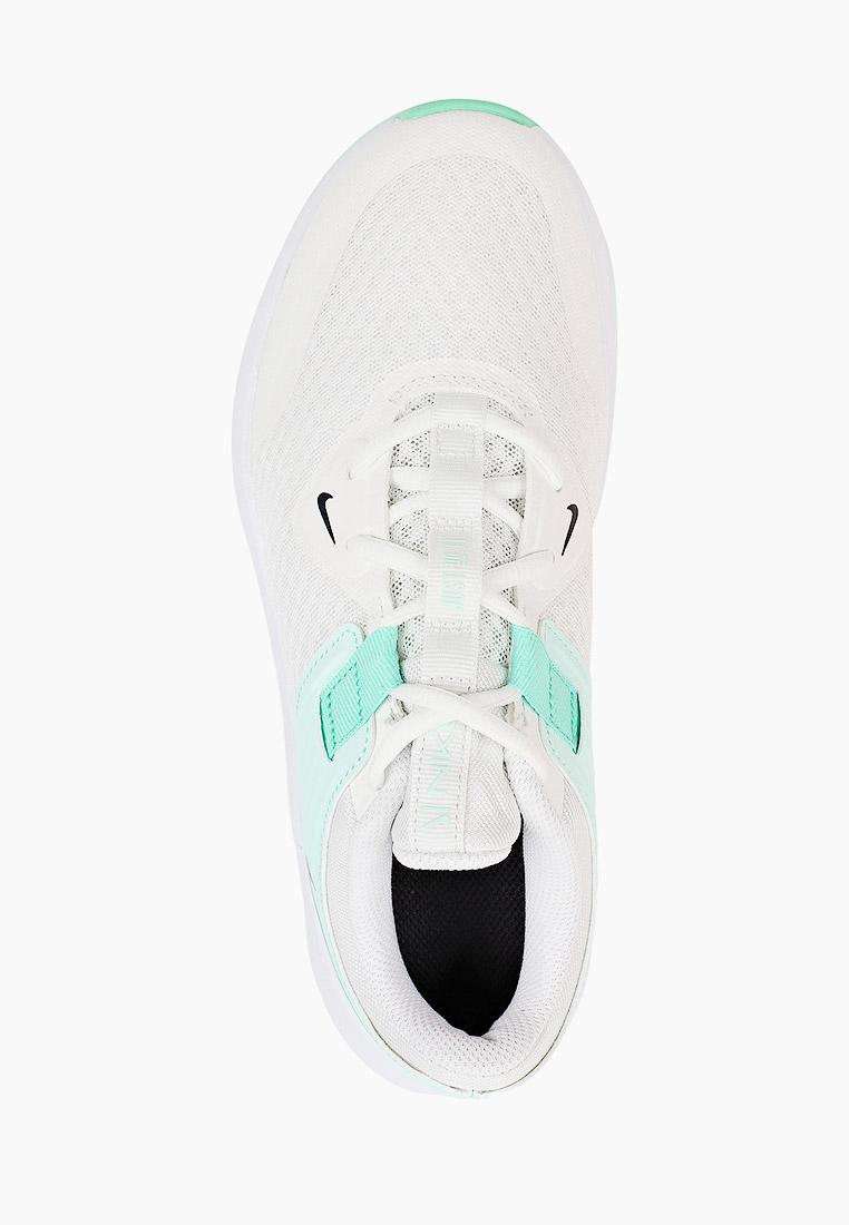 Женские кроссовки Nike (Найк) CU3584: изображение 21