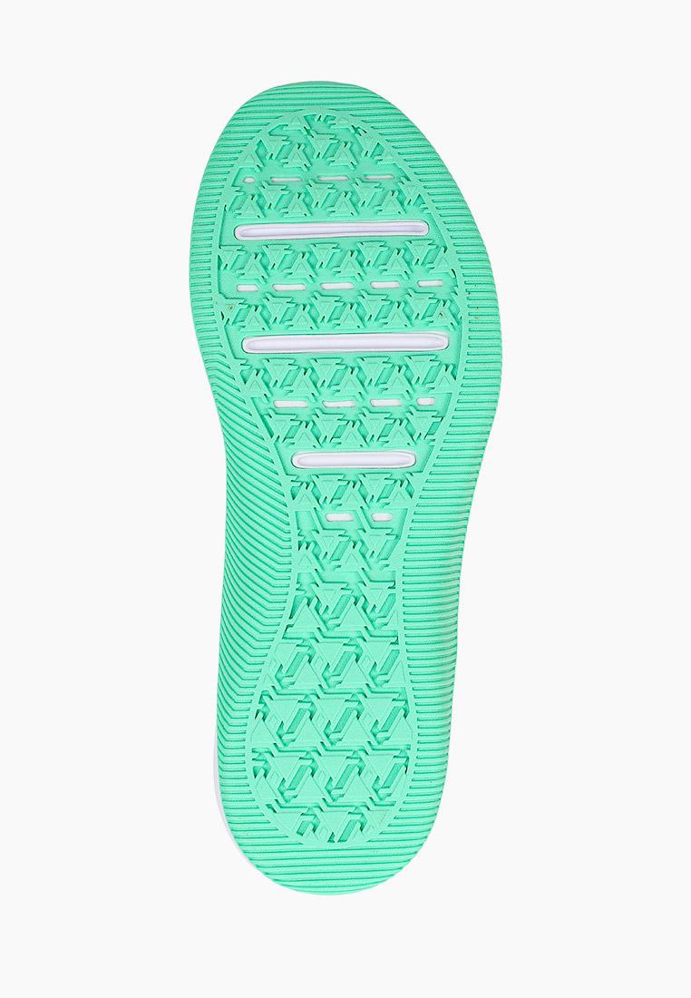 Женские кроссовки Nike (Найк) CU3584: изображение 22