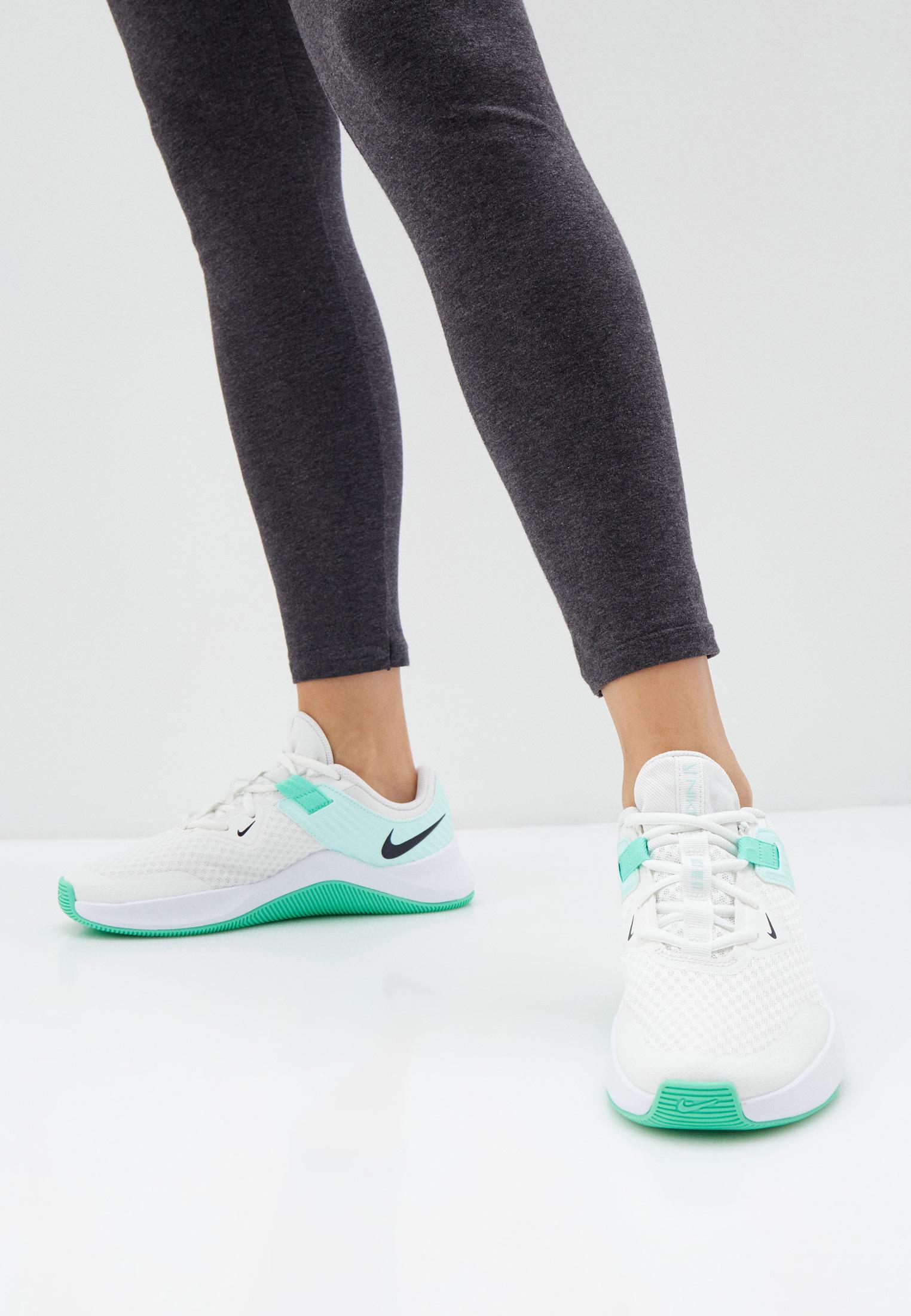 Женские кроссовки Nike (Найк) CU3584: изображение 23