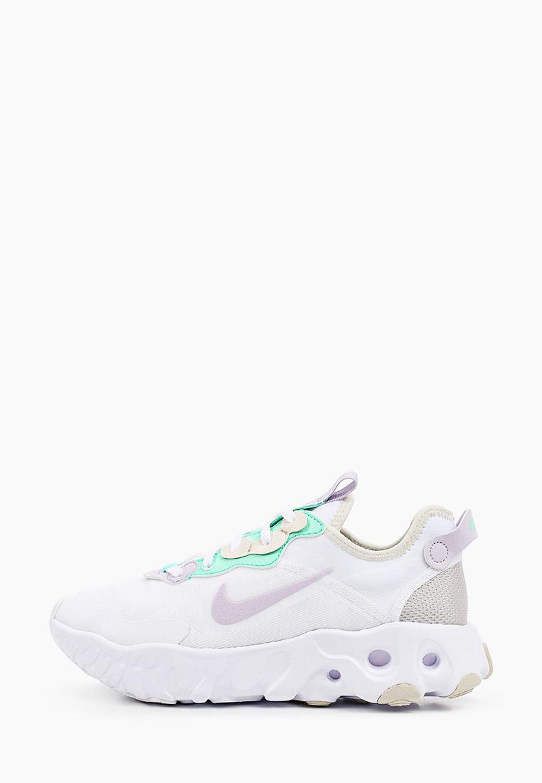 Женские кроссовки Nike (Найк) DA1647