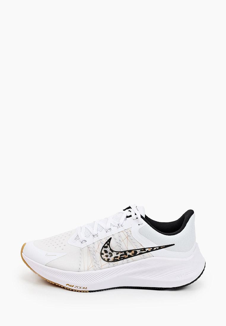Женские кроссовки Nike (Найк) DA3056