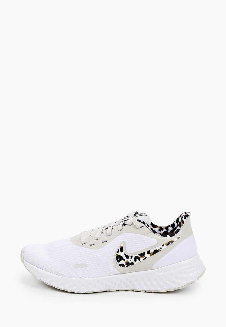 Женские кроссовки Nike (Найк) DA3083
