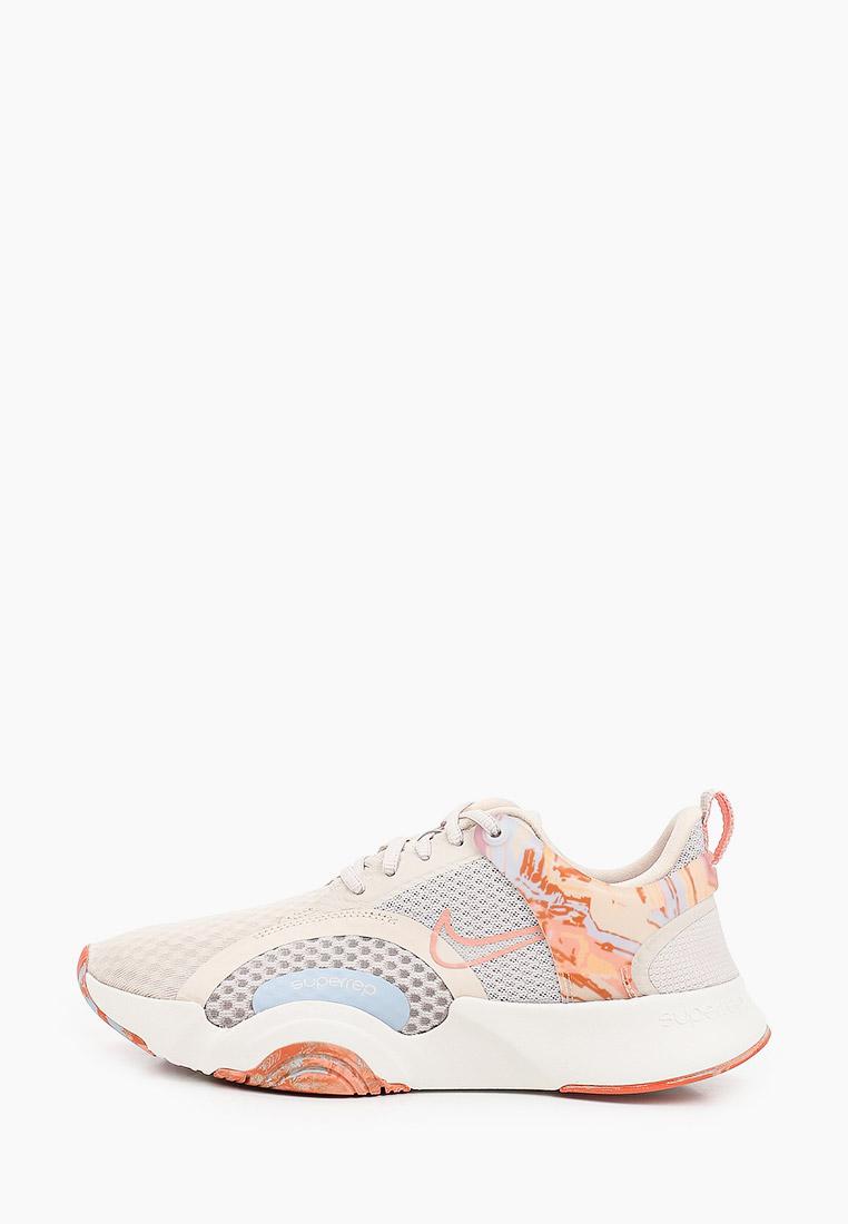 Женские кроссовки Nike (Найк) DJ3074