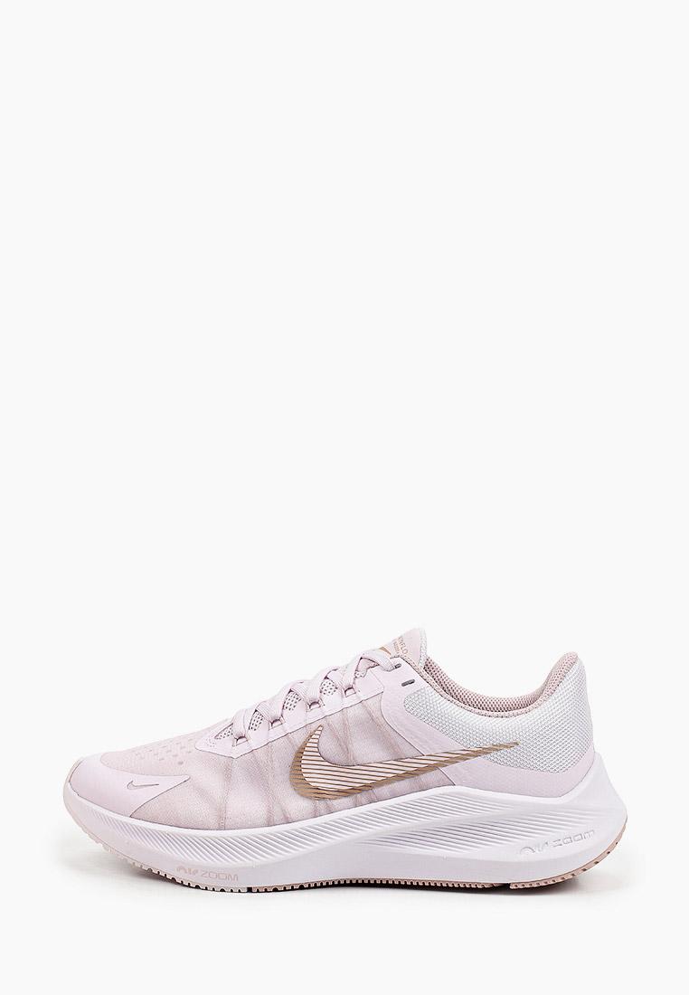 Женские кроссовки Nike (Найк) CW3421: изображение 1