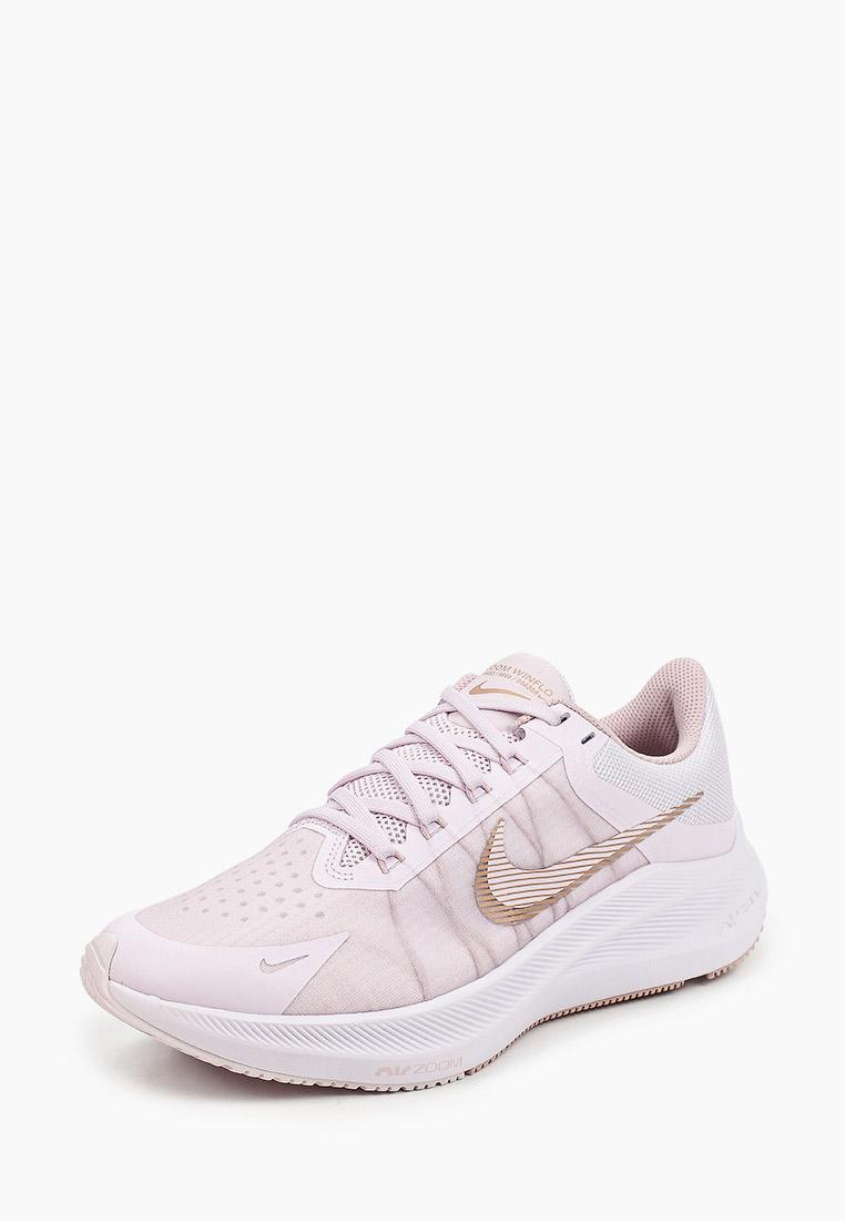 Женские кроссовки Nike (Найк) CW3421: изображение 2