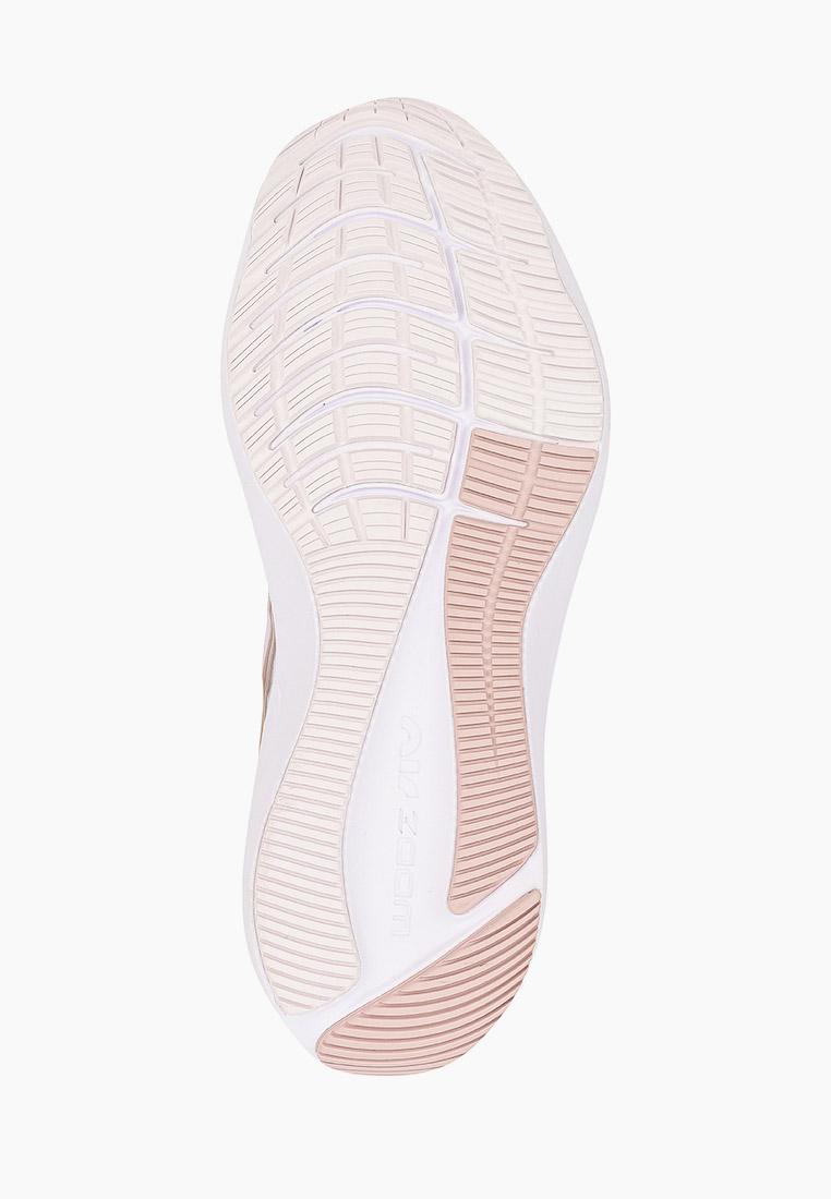 Женские кроссовки Nike (Найк) CW3421: изображение 5