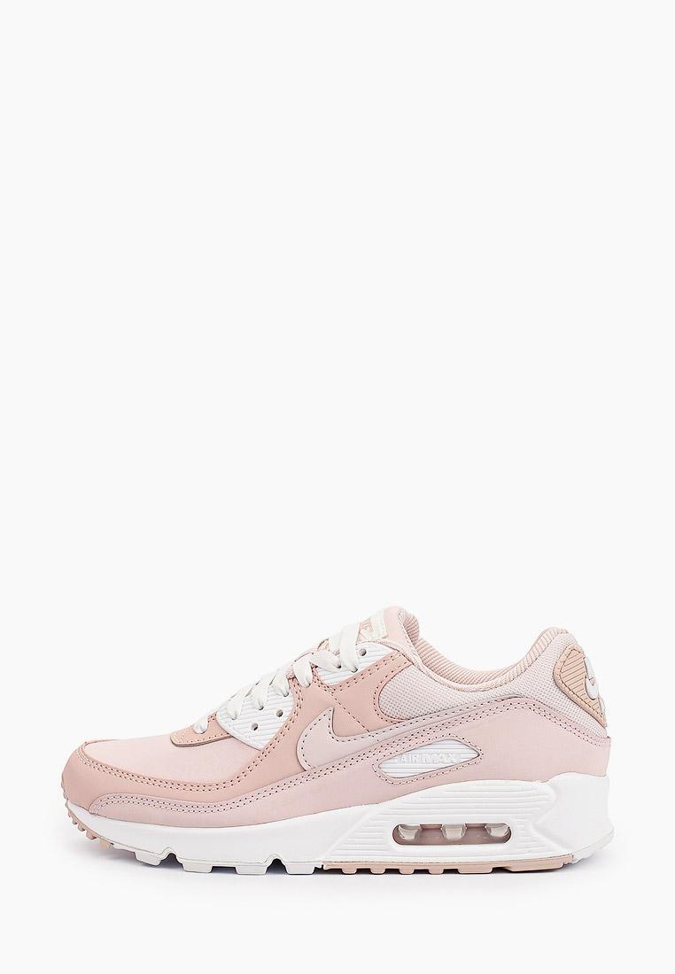 Женские кроссовки Nike (Найк) DJ3862