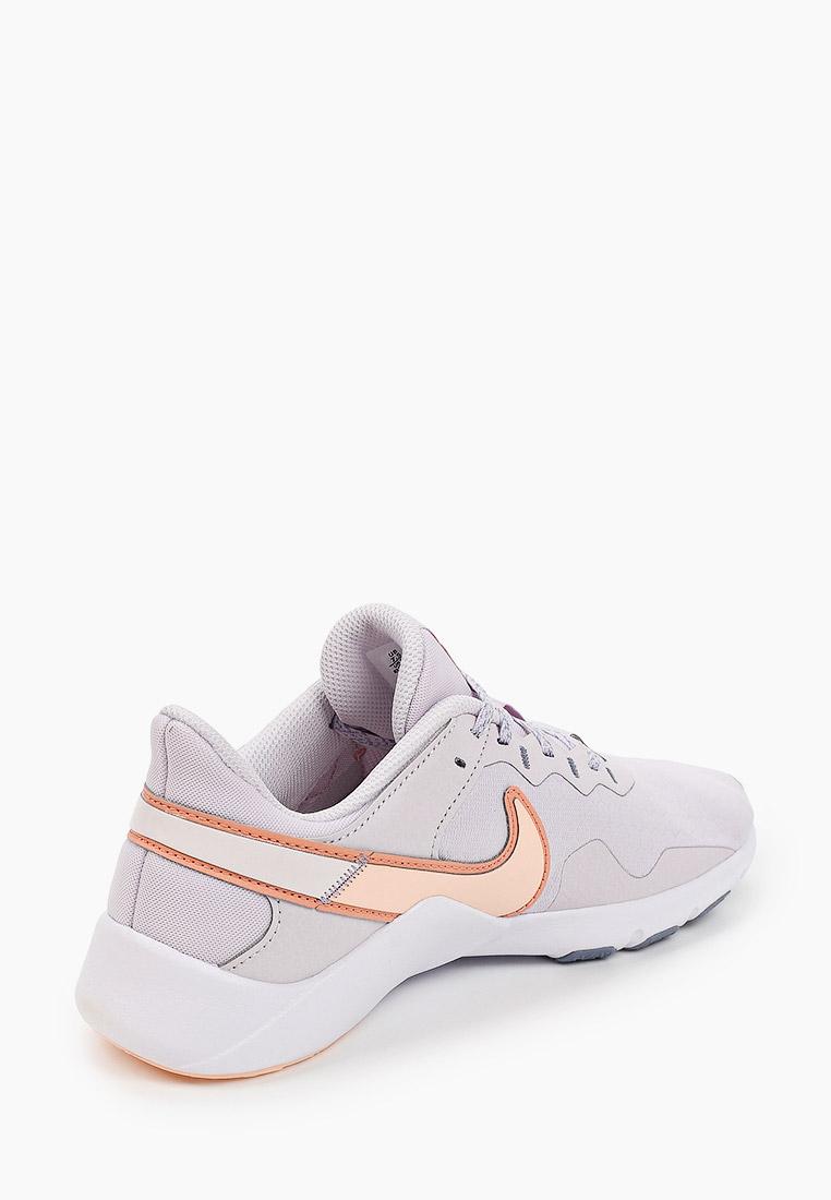 Женские кроссовки Nike (Найк) CQ9545: изображение 3