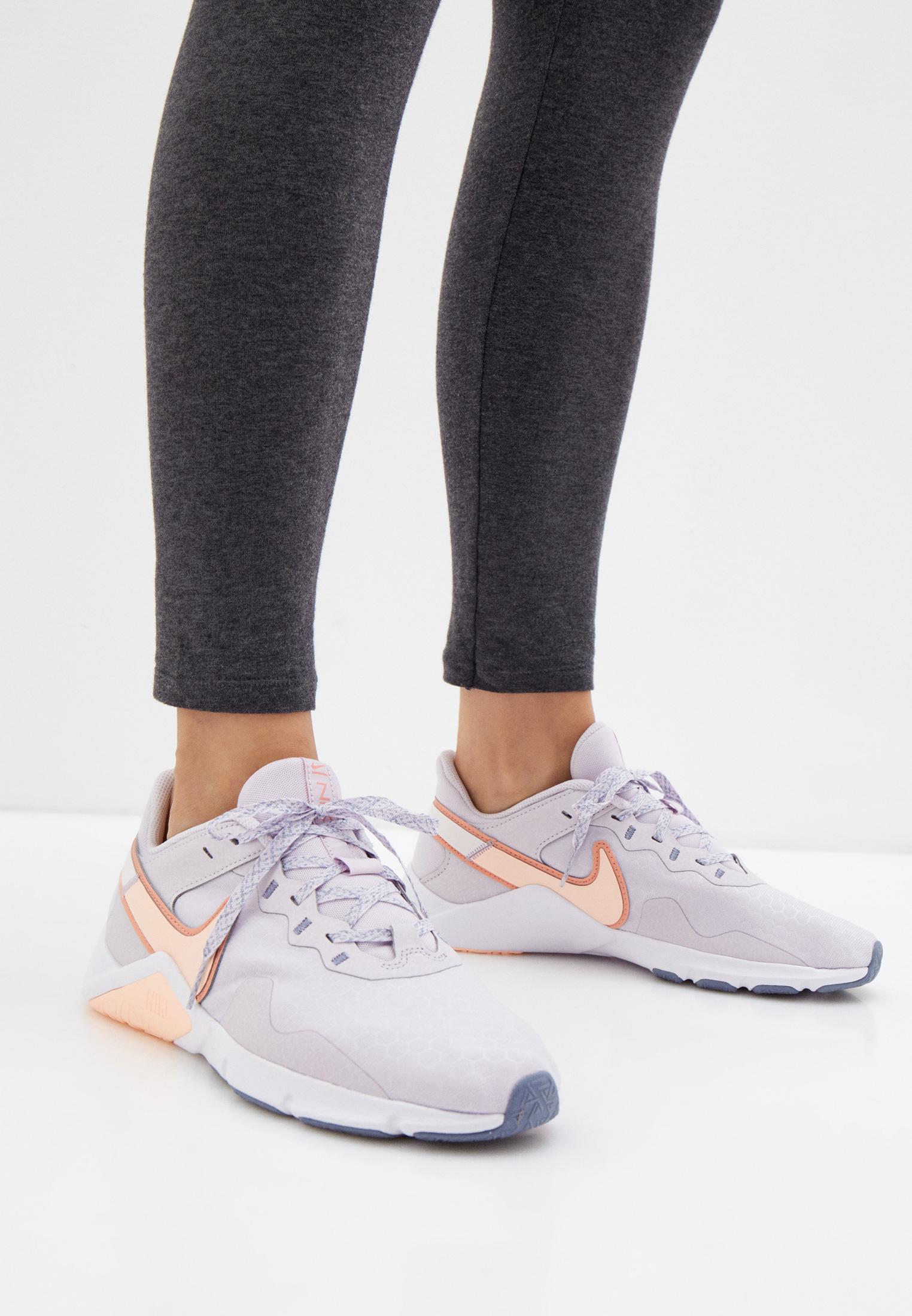 Женские кроссовки Nike (Найк) CQ9545: изображение 6