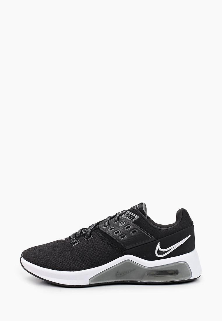 Женские кроссовки Nike (Найк) CW3398
