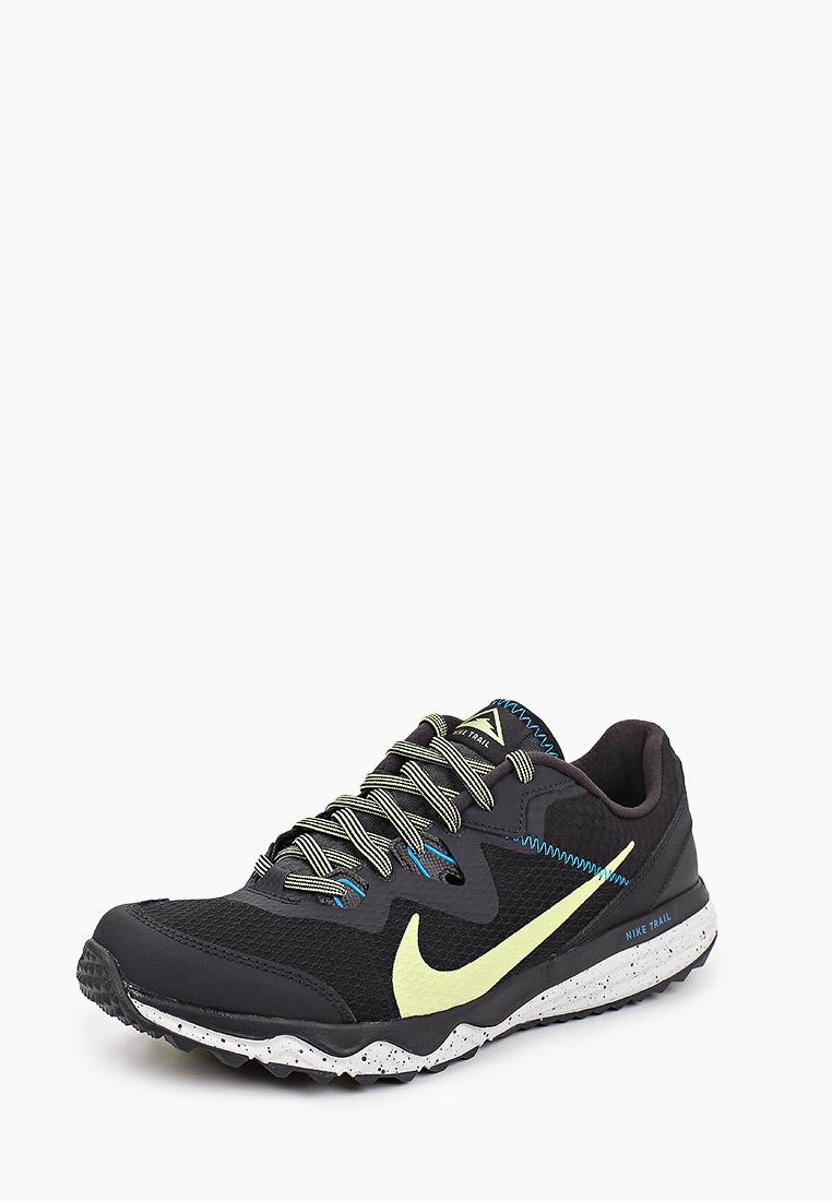Женские кроссовки Nike (Найк) CW3809: изображение 2