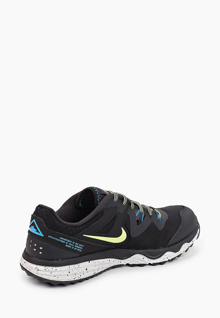 Женские кроссовки Nike (Найк) CW3809: изображение 3