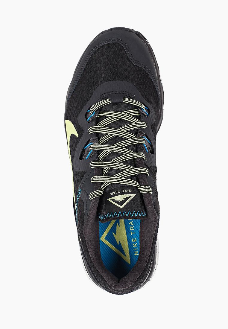 Женские кроссовки Nike (Найк) CW3809: изображение 4