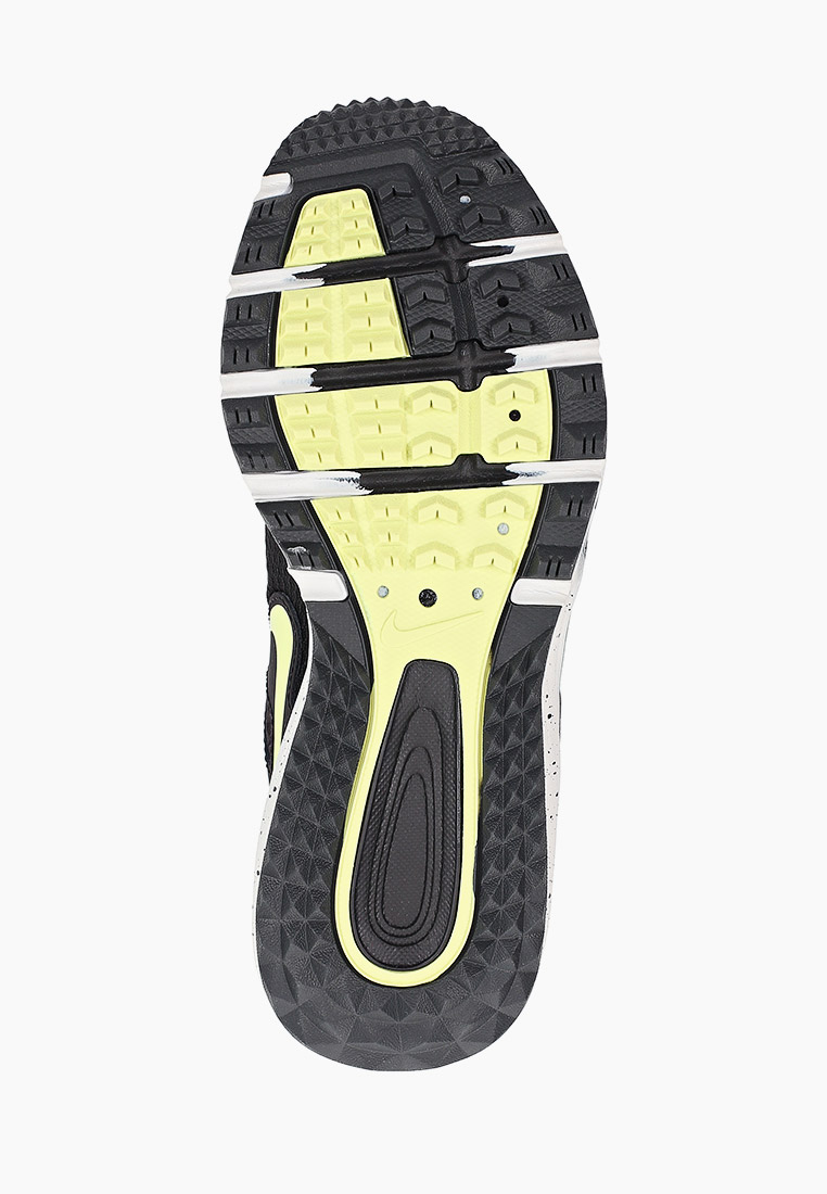 Женские кроссовки Nike (Найк) CW3809: изображение 5
