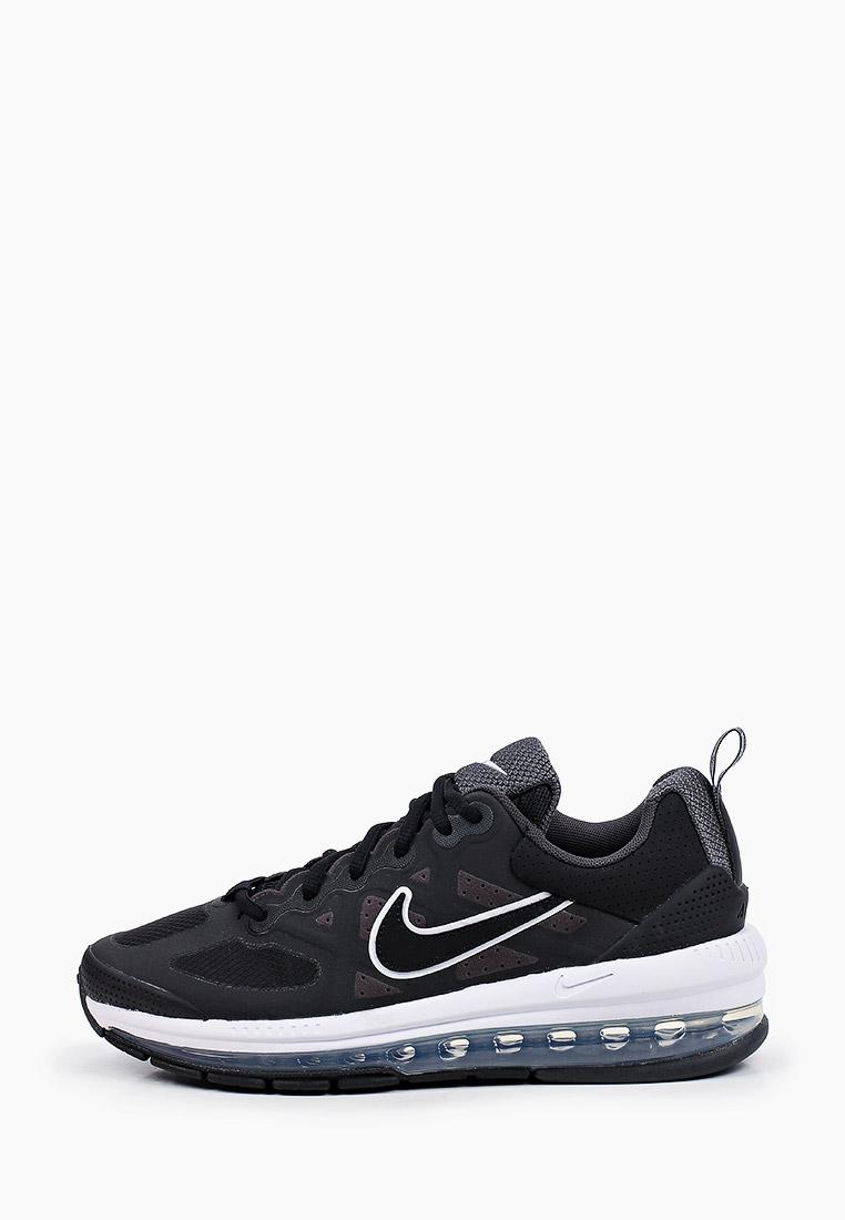 Женские кроссовки Nike (Найк) CZ1645