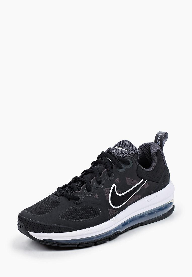 Женские кроссовки Nike (Найк) CZ1645: изображение 2