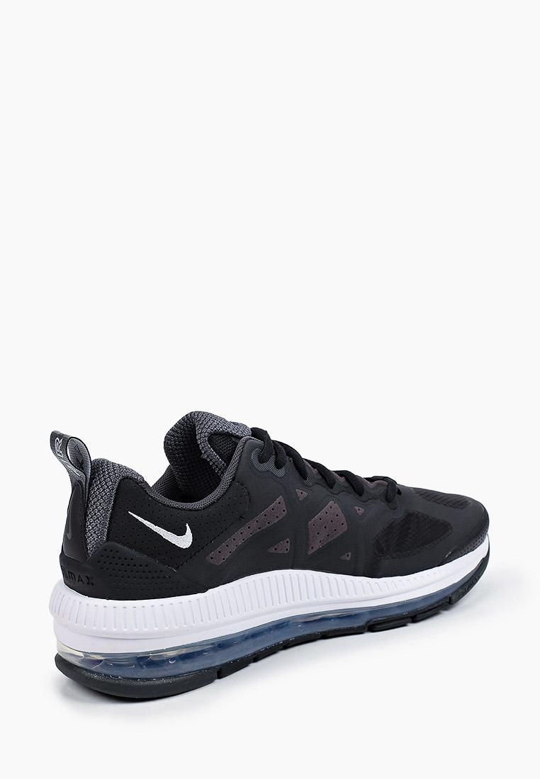 Женские кроссовки Nike (Найк) CZ1645: изображение 3