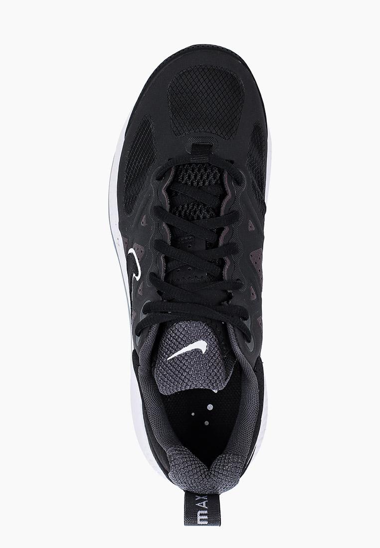 Женские кроссовки Nike (Найк) CZ1645: изображение 4