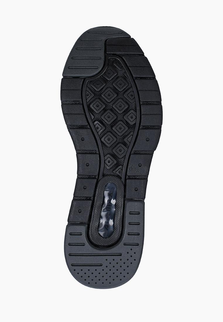 Женские кроссовки Nike (Найк) CZ1645: изображение 5