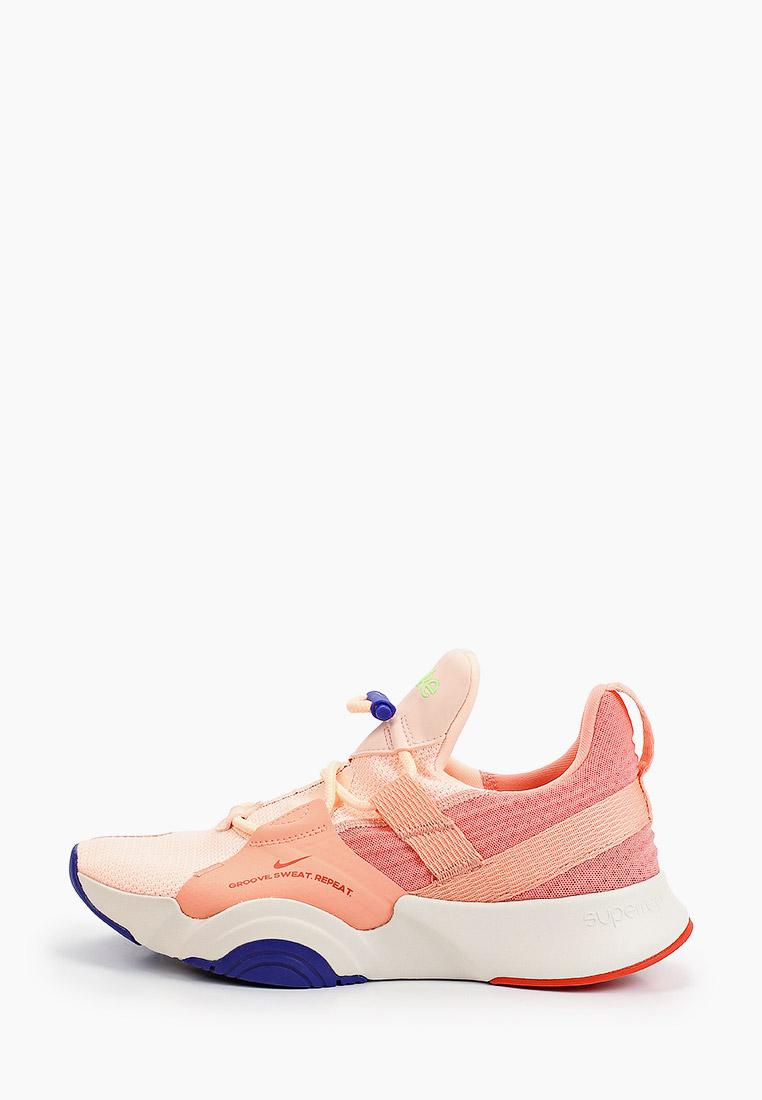 Женские кроссовки Nike (Найк) CT1248