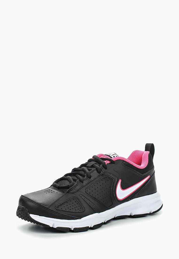 Женские кроссовки Nike (Найк) 616696