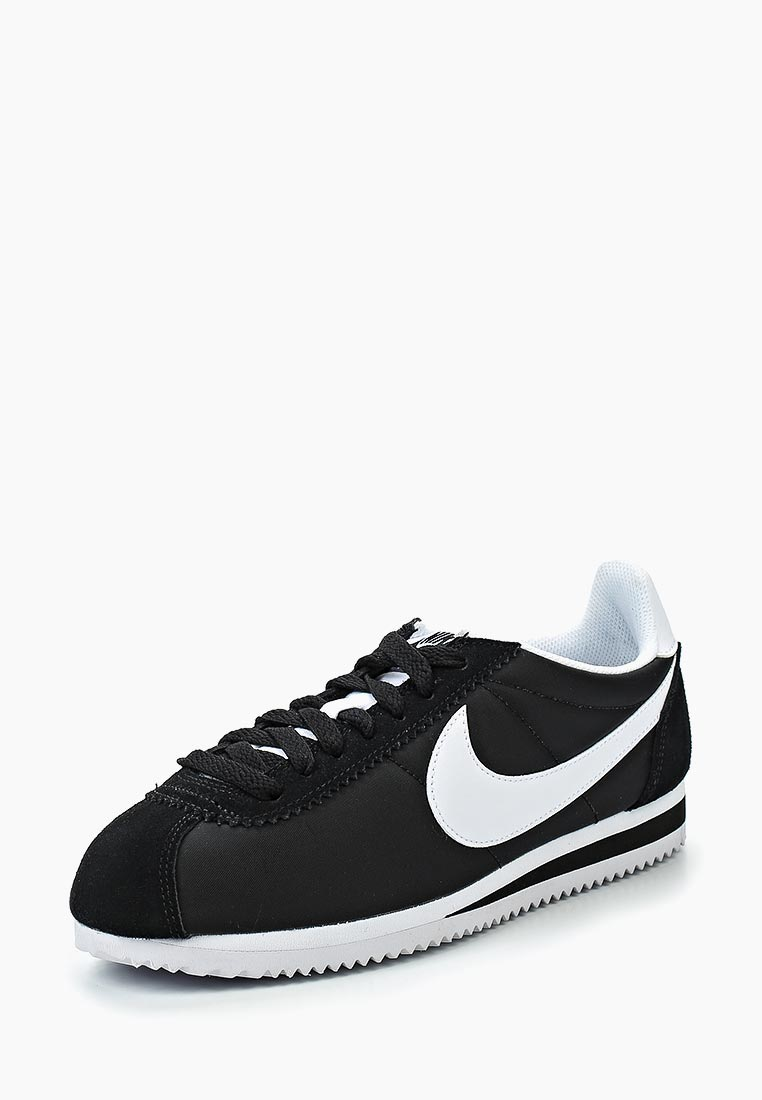 Женские кроссовки Nike (Найк) 749864-011