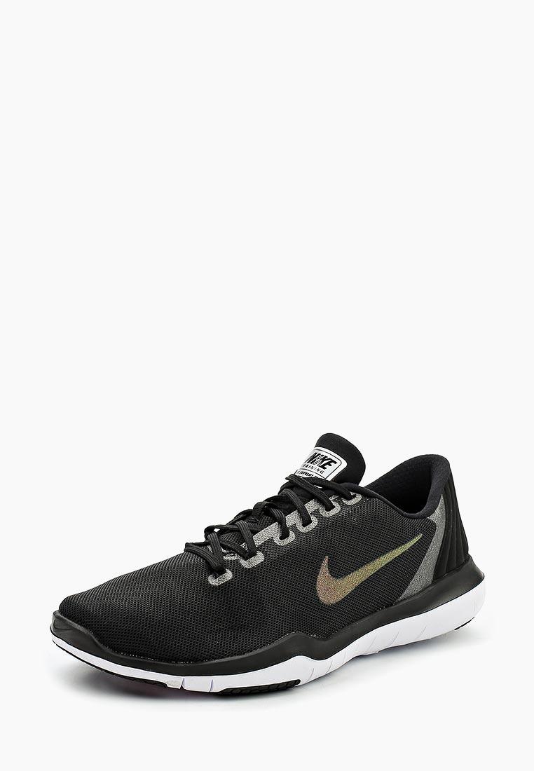 Женские кроссовки Nike (Найк) 923968-001