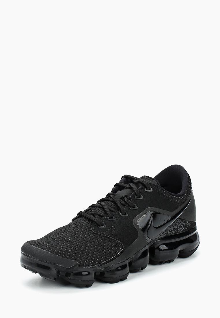 Женские кроссовки Nike (Найк) AH9045-002