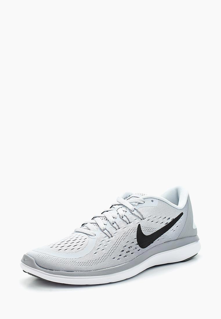 Женские кроссовки Nike (Найк) 898476-002: изображение 1