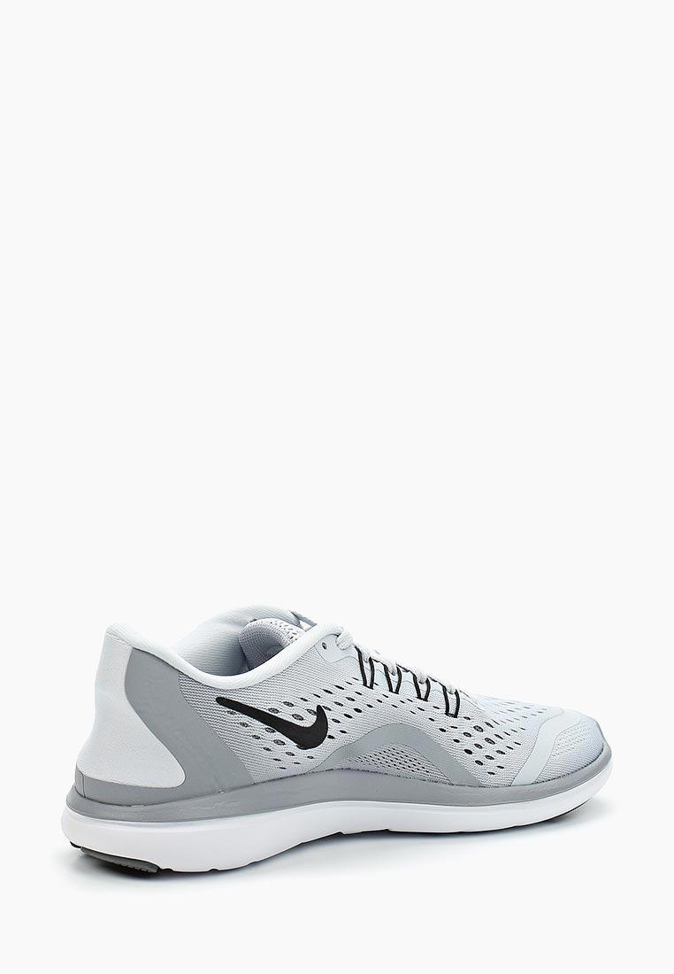 Женские кроссовки Nike (Найк) 898476-002: изображение 2