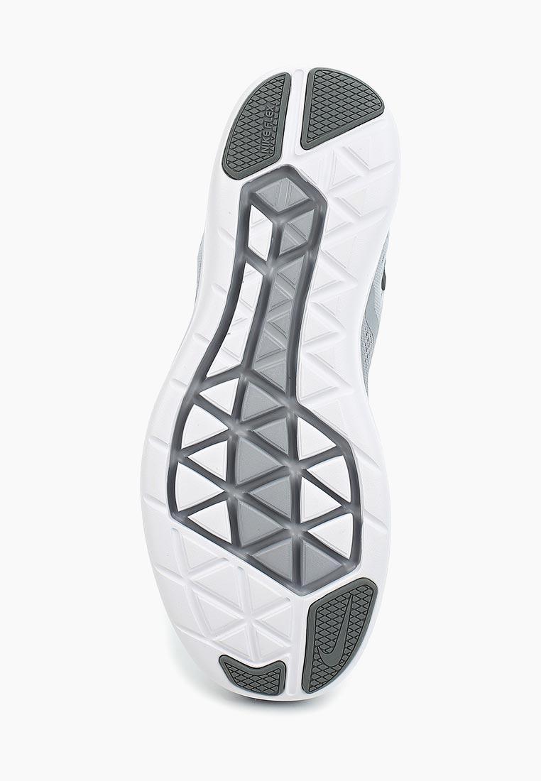 Женские кроссовки Nike (Найк) 898476-002: изображение 3