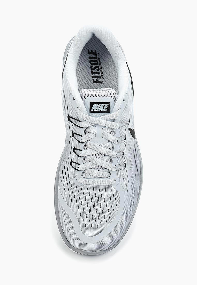 Женские кроссовки Nike (Найк) 898476-002: изображение 4