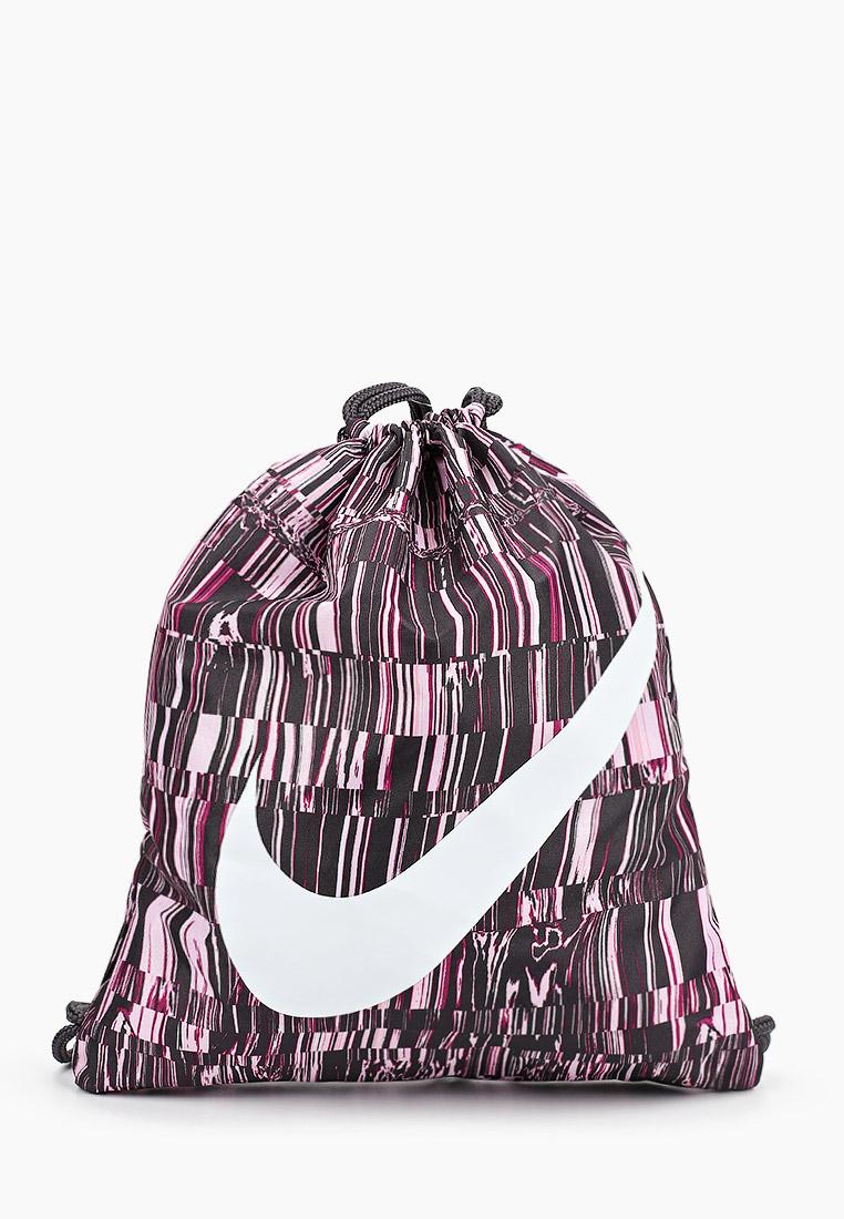 Рюкзак для мальчиков Nike (Найк) CK5581