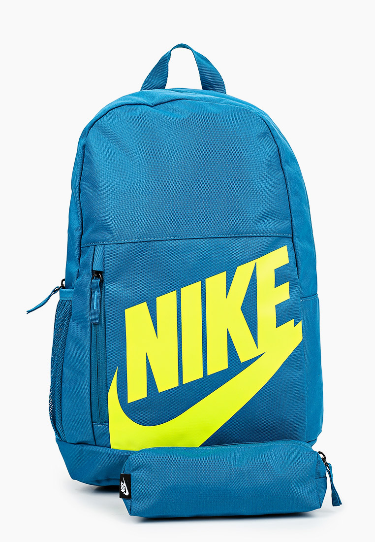 Рюкзак для мальчиков Nike (Найк) BA6030